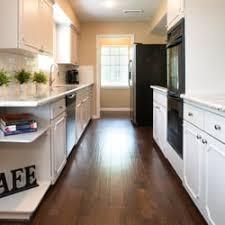 Emser Tile Houston North Spring Tx by Ez Floors 10 Reviews Flooring 1557 W Sam Houston Pkwy N