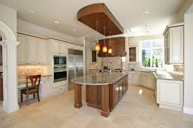 kitchen island lighting types and functions alert interior