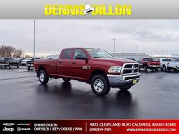 76 New RAM 3500 Trucks For Sale In Caldwell, ID   Dennis Dillon CDJR Mega X 2 6 Door Dodge Door Ford Mega Cab Six Excursion Ram Trucks Regular And Heavy Duty Pickups In Gilbert Az Used 3500 Dually For Sale 2001 Youtube Flatbed On Cmialucktradercom New Cars For Landers Chrysler Jeep Ram Bluebonnet Serving San Antonio Tdy Sales 52891 Black 2012 Laramie Longhorn 4x4 Norton Oh Diesel Max 15 Pickup You Should Avoid At All Cost Truck Towing Hauling Parts Hot Shot Central Of Raynham Cdjr Dealer Ma