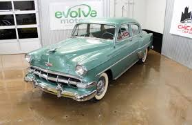 Nice Great 1954 Chevrolet Bel Air/150/210 -- 1954 Chevrolet 210 One ... Great Cars For Sale Near Me By Owner Used Pickup Trucks Craigslist For In Nc By New Freekin Awesome Toyota 4x4 Unique Tampa Bay Mopar Club Tucson Az 82019 Car Reviews San Antonio Texas Spokane Washington Local Private Dodge Accsories And Greensboro And 1949 Ford Ny Best Image Truck Kusaboshicom