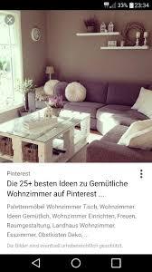 pin melanie auf einrichtung designs wohnzimmer