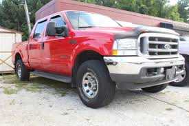 Buy Here Pay Here Seneca SC|Used Cars Clemson SC|Bad Credit No ... Buy Here Pay Seneca Scused Cars Clemson Scbad Credit No Who Is The Best Used Car Dealer In Okc Don Hickey Trucks 2007 Dodge Ram Buy Here Pay 9471833 Youtube Jacksonville Fl Orange Park In And Truck Newark Nj 973 2426152 Morrisriverscom Troy Al New Sales Service American Auto Group Llc Instant Fancing Welcome To Clean Nashville Tn 37217