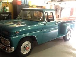 1963 GMC Pickup For Sale | ClassicCars.com | CC-595571 1963 Gmc Truck Rat Rod Bagged Air Bags 1960 1961 1962 1964 1965 New Member Lifted C10 4x4 Long Bed Fleetside The 1947 12ton Pickup Truck Hot Rod Network Sierra Overview Cargurus 5000 Challenge Patinarich Edition Hemmings Daily Customer Gallery To 1966 Chevrolet Ck Wikipedia 34 Ton Pickups Panels Vans Modified Pinterest Vintage Classic Pickup Truck Flat Bed 305 V6 Plaid Valve Tanker Dawson City Firefighter Museum For Sale Classiccarscom Cc595571 Projecptscarsandtrucks