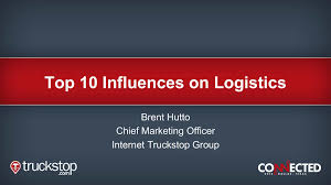 Calaméo - Top 10 Influences On Logistics Digging Into Truckstopcoms Chat Negoations Feature Truck Stop Wikipedia An Ode To Trucks Stops An Rv Howto For Staying At Them Girl This Morning I Showered A Stop Meets Road Among Best Yellowhead Inn By Jonas Cameron Issuu Tucson Salvage Weekly The Story Of Killer Who Took Photos His Victims Kenly 95 Truckstop Our Facilities Services Ashford Intertional Wtf Moments Home Facebook Onboarding Truckstopcom Blog Truckers