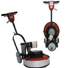 cord electric 110 volt burnishers for sale at cleaningstuff net
