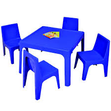 Jolly Kidz Resin Table Blue Jolly Kidz Resin Table Blue Us 66405 5 Offnewest Cheap Resin Rattan Modern Restaurant Ding Tables And Chairsin Garden Chairs From Fniture On Aliexpresscom Aliba Wonderful Cheap Black Ding Room Sets Diamond Saw Blade Kitchen Plastic Tables Package Classic Set 16 Pacific Fanback 4 Ibiza Patio Kids Home Interior Outdoor Fniture Wikiwand Poured Wood Table Woodworks Related Wood Adams Manufacturing Quikfold Sage 3piece Bistro Cafe Greg Klassen 6 Seater Rattan Effect Chair Forever Encapsulates Beauty In Extraordinary Designs Pack Of