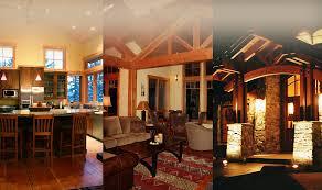 100 House Architect Design Duncan Bean Ural Plans