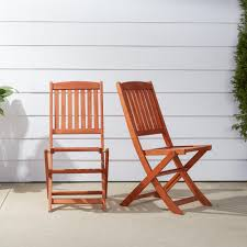 Vifah Malibu Folding Wood Outdoor Dining Chair (2-Pack) Gardenised Brown Folding Wood Adirondack Outdoor Lounge Patio Deck Garden Chair Noble House Hudson Natural Finish Foldable Ding 2pack Chairs 19 R Diy Oknws Inside Wooden Chairacaciaoiled Fishing Buy Chairwood Fold Up Chairoutdoor Product On Alibacom Charles Bentley Fcs Acacia Large Sun Lounger Chairsoutdoor Fniture Pplar Recling Chair Outdoor Brown Foldable Stained Set Inoutdoor Solid Vintage Ebert Wels Rope Vibes Cambria Teak Outsunny 5position Recliner Seat 6 Seater