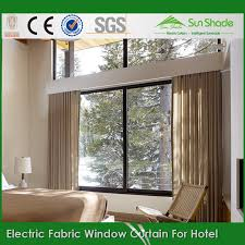 Motorized Curtain Track Singapore by Double Curtain Track Double Curtain Track Suppliers And