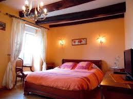 chambre d h e mont michel bed and breakfast chambres d hôtes mont michel sains