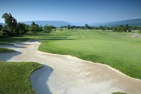 Pumpkin Ridge Golf Course Jobs by The 10 Best Golf Cities In America Golf Com