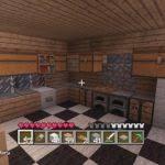 Minecraft Xbox 360 Living Room Designs by Kitchen Ideas For Minecraft Xbox 360 Inspirational Minecraft