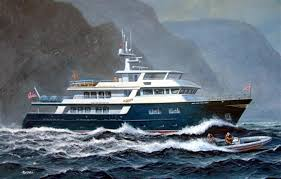 range trawlers for sale all yachts 120 range yacht is a 120 0 all
