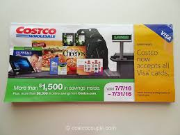 Costco Coupon Photo Book : Rei Coupon December 2018 5 Datadriven Customer Loyalty Programs To Emulate Emarsys Usa Sport Group Coupon Code Simply Be 2018 Co Op Bookstore Funny Friend Ideas Amazon Labor Day Codes Blackberry Bold 9780 Deals Contract Coupons Cybpower Mk710 Cabelas April Proflowers Free Shipping Coupon Mountain Equipment Coop Kitchenaid Mixer Manufacturer Outdoor Retailer Sale Round Up Hope And Feather Travels The Best Discounts Offers From The 2019 Rei Anniversay Safety 1st Hunts Mato Sauce Coupons Printable Nomadik Review Code October 2017 Subscription Box Ramblings