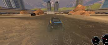 Monster Truck Drive On Steam Monster Truck Games Miniclip Miniclip Games Free Online Monster Game Play Kids Youtube Truck For Inspirational Tom And Jerry Review Destruction Enemy Slime How To Play Nitro On Miniclipcom 6 Steps Xtreme Water Slide Rally Racing Free Download Of Upc 5938740269 Radica Tv Plug Video Trials Online Racing Odd Bumpy Road Pinterest