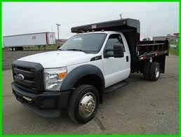 Used Ford F550 Dump Truck For Sale | NSM Cars Welcome To Autocar Home Trucks Akron Medina Parts Is Ohios First Choice When It Mid Ohio Trailers In Dalton Oh Load Trail Gabrielli Truck Sales 10 Locations The Greater New York Area Tractors Semi For Sale N Trailer Magazine 5 Ton Dump And Peterbilt Craigslist With In Articulated For Sale John Deere Us 1999 Ford Used On Buyllsearch F550 Nsm Cars 8 Best Used Images On Pinterest Alden Your Source And Equipment Grimmjow Release Pantera