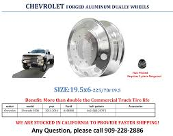 Cheap Chevy Dually, Find Chevy Dually Deals On Line At Alibaba.com Euro Motor Werkes Rocktrix For Precision European 4pc 15 Thick 4 6mm 8 Lugs Wheel Spacers 8x65 8x1651mm Gmc Hummer Ford F150 Bolt Pattern 2004 Beautiful 2018 Ford Raptor Moto Metal Mo972 Wheels Rims On Sale Truck Towing Capacity Comparison Chart New Guide Chevy Colorado Lug Car Models 2019 20 Trick60 1960 Classic Bring This 60 Chevrolet C10 Rear Axle Upgrade Hot Rod Network 555 List Club Forum With Excellent Powersports Xs811 Rockstar Ii 5x55 Khosh Small Block Intake Torque Sequence Gtsparkplugs