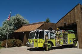 Fire Station Joins Campus   Casper College, Wyoming Mostly Sunny With Some Wind For Current Weekend Forecast Oil City News Casper V Hull Truck Brian Flickr Operations Of Caspers Equipment Home Collides House In North Photos Casperkeith Hankins Casperhankins97 Twitter American Simulator I I57200u Gtx940mx High Settings Spartan Erv Fire Department Wy 21314301 Joel Casper Truck Shootout 2015 San Antonio Youtube Joel Bangshiftcom Carl Show Gallery Frac Tanks By Bryson Inc