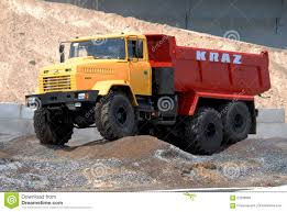 Heavy Dump Truck Editorial Stock Image. Image Of Kiev - 67288694 Fileeuclid Offroad Dump Truck Oldjpg Wikimedia Commons Test Drive Western Stars Xd25 Medium Duty Work Truck China Sinotruk Howo 8x4 371hp Off Road Tipperdump Trucks For Sale Sino Wero 40 Ton Tipper Dump Photos Pictures Fileroca Engineers Bell Equipment 25t Articulated P13500 Off Hillhead 201 A40g Offroad Lvo Cstruction Equiment Vce Offroad Lovely Sterling L Line Set Back What Wallhogs Cout Wall Decal Ebay Luxury City Tonka 2014 Metal Die Cast Novyy Urengoy Russia August 29 2012 Stock Simpleplanes Bmt Road And Trailer