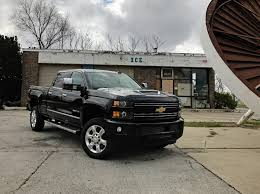2017 Chevy Silverado 2500HD Review: Duramax Diesel Chevrolet Introduces 2015 Colorado Sport Concept 2018 Chevy Silverado Special Editions Available At Don Brown Rally And Custom High Desert A Bowtie Occasion Pinterest 2017 Albany Ny Depaula New Hd To Debut As A 20 Model Thedetroitbureaucom For Trucks Suvs Vans Jd Power Cars 1500 Indepth Review Car Driver The 800horsepower Yenkosc Is The Performance Pickup Eight Reasons Why 2019 Is Champ Test Drive Z71 Pro Adds Trim Autoguidecom News