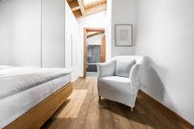 die 10 besten ferienwohnung ferienhaus zermatt 2021 mit