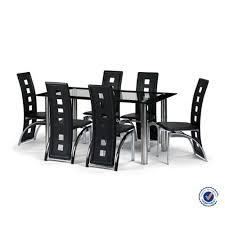 100 Modern Metal Chair Cheap Glass Chinese Dining Table And Buy Table And S Indian Dining Table And Indian Dining Table