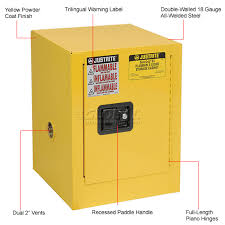 Flammable Cabinets Grounding Requirements by Flammable Osha Cabinets Cabinets Flammable Justrite Flammable