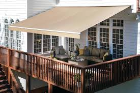 Interior. Motorized Awnings - Lawratchet.com Shade One Awnings Sunsetter Retractable Awning Dealer Motorised Sunsetter Motorized Retractable Awnings Chrissmith Sunsetter Motorized Replacement Fabric All Is Your Local Patio Township St A Soffit Mount Beachwood Nj Job Youtube Xl Costco And Features Manual How Much Is