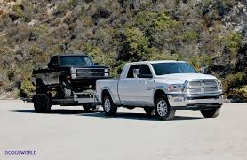 Unique Dodge Ram 1500 Towing Capacity - DodgePics Ram 1500 And Towing Capacity Differences Aventura Chrysler Jeep Towing Capacity Chart Timiznceptzmusicco 2017 Gmc Sierra Vs Compare Trucks What To Know Before You Tow A Fifthwheel Trailer Autoguidecom News Ford Super Duty Overtakes 3500 As Champ New Car Release 2019 Regular Cab Vehicle Dodge Srt10 Forum 2500 Freehold Nj Ability 20 Weightdistributing Hitches Still Need For Sake Learn The Difference Between Payload These 4 Things Impact