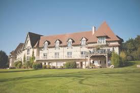 hotel de charme avec spa en normandie hotel de charme en