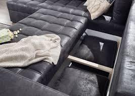 schlafsofas versandfrei kaufen massivmoebel24 sofa mit