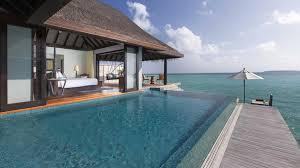 100 Anantara Kihavah Maldives Villas Premier
