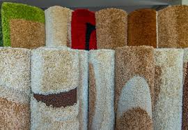 Remnant Vinyl Flooring Menards by 100 Remnant Area Rugs 15x15 Carpet Remnants Cheap Area Rugs