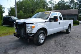Nice Ford 2017: 2015 Ford F-250 NO RESERVE 2015 Ford Super Duty F ... This Unofficial 2015 Chevy Colorado Zr2 Is Your Cheap Miniford Raptor Truck And Salvage Equipment Auction Schultz Auctioneers Landmark Salvage Repairable 2012 Dodge Ram 3500 Wrecker Youtube Auto Harrison Arkansas Tennison Sales Nice Ford 2017 2016 F250 No Reserve Super Duty F Used Cars South Shore Ky Trucks Sperry 2010 F150 Xlt Rebuildable 4x4 Crew Cab Tracks Right Track Systems Int Ebay 2018 Gmc Sierra 1500 Slt 177618 53l 05 Ram Srt10 Commemorative Edition Light Hit
