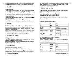 verbe porter en espagnol 28 images 1000 images about fle