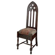 PRICE , Viollet-le-Duc Gothic Cathedral Side Chair By Design Toscano Design Toscano Gothic Armchair For Sale Online Ebay Antique Neo 1900 Chair Ornate Heavy Wood Oak Renaissance Wow French Gothicarm Gothic Fniture Chair Dantesca Dolls 14 Scale Dollhouse Etsy Pair Of Revival Pugin Chairs Antiques Atlas Desk Inessa Stewarts Victorian Captains 19th Century Ding 3d Model 9 Max 3ds Free3d Hall C1880 La15778 Bjd Throne Podium Roman Style Medieval Wooden With Real Kid Leather Modern Mahogany Sporting Rocking Apr 27 2019
