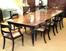 Extension Dining Table Seats 10 Large Room Tables 8 Engaging Sets Round Set Legs