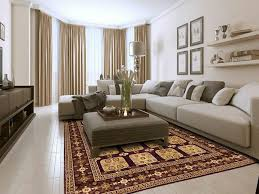 Houzz Living Rooms Traditional by Living Room Ideas Houzz Home Design 2015 Houzz Living Room Colors