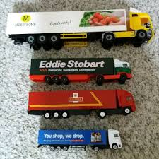 Child's Toy Trucks | In Shepherds Bush, London | Gumtree Buddy L Trucks Sturditoy Keystone Steelcraft Free Appraisals 13 Top Toy For Little Tikes Childs Toy Trucks In Spherds Bush Ldon Gumtree Handmade Wooden Dump Truck Hefty Toys Pin By Jamie Greenlaw On Pinterest 164 Scale Model Truckisuzu Metal And Trailer Souvenirs Stock Image I2490955 At Featurepics Kids Friction Powered Cstruction Vehicle Tipper Photos Royalty Images Bruder Ram 2500 Pickup Interchangle Reclaimed