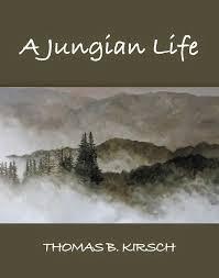 A Jungian Life Memoir
