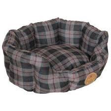 PET LIFE Dog Beds & Pillows Dog Furniture The Home Depot