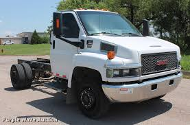 2007 GMC C4500 Truck Cab And Chassis | Item DD5297 | SOLD! S... Chevrolet Kodiak Chevy Topkick Truck 2004 Gmc C4500 Extreme Ironhide 2003 Gmc Crew Cab Dump Duramax Diesel Youtube 2005 History Pictures Value Auction Sales Research And 2007 C4c5500 Hood Assy Ta Inc Brief About Model Offroad For Gta San Andreas Other Topkick Kodiak Intertional Ford F650 200610 Topkick Pickup 5072009 Lemmon Sd Hartford Ct 119375786 Cmialucktradercom