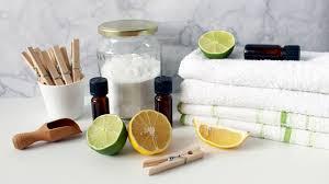 das nachhaltige badezimmer clevere tipps für ein sauberes