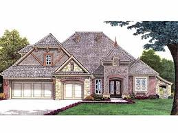 Small French Country House Plans Colors Best 25 French Country Houses Exterior Ideas On Pinterest 4