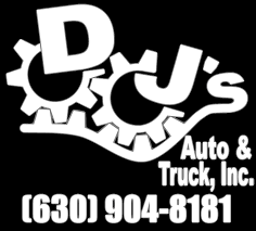 DJs Auto & Truck, Inc. - Home Mk Truck Centers A Fullservice Dealer Of New And Used Heavy Trucks Gallery Monroe Equipment Illinois Auto Co Inc Distributor Nofication Letter Jordan R Stein Vp Sales Marketing Illinois Auto Truck Co We Have Great Deals In Used Cars Trucks Suvs Fancing Villa Car Dealership Mchenry Facebook 2803 Weeks Benton Chevrolet Southern West Frankfort Mt Paule Towing Services Beville Gary Lang Group Crystal Lake Il Woodstock Hand Controls For Driving Suv Or Minivan Princeton Center Serving Zimmerman St Cloud Mn Roanoke Ford
