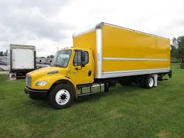 New And Used Trucks For Sale On CommercialTruckTrader.com 2018 Freightliner Business Class M2 106 For Sale In Oak Creek Wi Milwaukee Chevrolet Equinox Dealer 2019 Scadia 126 Indianapolis In 50015297 Search Trucks Truck Country New And Used Sale On Cmialucktradercom West Allis Police Seek Man White Pickup Truck Icement Case Blog Damnation City Of Oak Creek Common Council Meeting Agenda Tuesday January 15 Motorcycle Crash Claims Life Of Rozek Law Candlewood Suites Airportoak Extended Stay Hotel