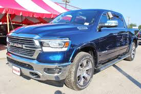 New 2019 Ram 1500 For Sale In New Braunfels, TX | 1C6RREJT3KN519298 Thank You To Richard King From New Braunfels Texas On Purchasing 2019 Ram 1500 Crew Cab Pickup For Sale In Tx 2018 Mazda Cx5 Leasing World Car Photos Installation Bracken Plumbing Where Find Truck Accsories Near Me Kawasaki Klx250 Camo Cycletradercom Official Website 2003 Dodge 3500 St City Randy Adams Inc Call 210 3728666 For Roll Off Containers