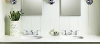 Bathroom Sink Not Draining by Unclog Bathroom Sink Using Chemical Cleaners U2014 Home And Space Decor