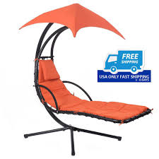 Hanging Chaise Lounge Chair With Canopy – By Choice Products 61 Stunning Images For Patio Lounge Chair With Canopy Folding Beach With Chairs Quik Shade Royal Blue Sun Shade150254 Bestchoiceproducts Best Choice Products Oversized Zero Gravity Haing Chaise By Sunshade Cup New 2 Pcs Canopy Inspirational Interior Style Fniture Lawn Target For Your Recling Neck Pillow
