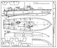 Free Small Wooden Boat Plans by Free Small Wooden Boat Plans How To And Diy Building Plans